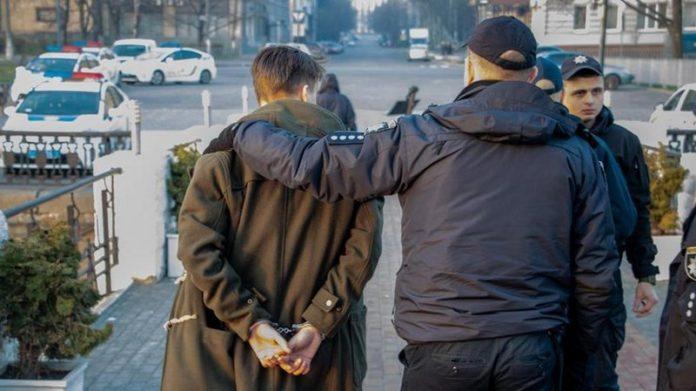 &quotПобили до смерті і зняли на відео&quot: суд відпустив підозрюваних у жорстокому вбивстві - today.ua