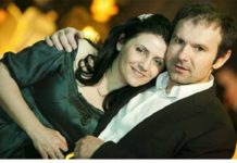 Вакарчук здивував несподіваним зізнанням: чому музикант приховує свою дружину - today.ua