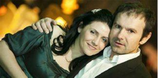 """Вакарчук удивил неожиданным признанием: почему музыкант скрывает свою супругу"""" - today.ua"""