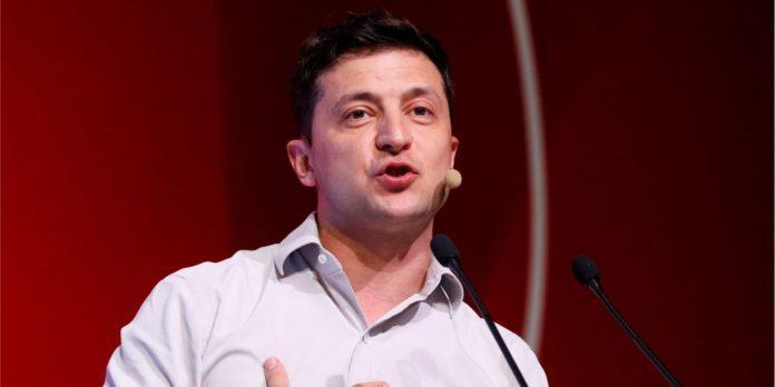 &quotИдея очень креативная&quot: Зеленский прокомментировал отмену коммуналки для пенсионеров - today.ua