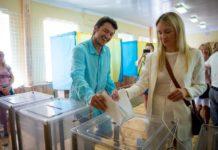 """""""Нова кров"""": Притула заявив про готовність стати спікером Верховної Ради - today.ua"""