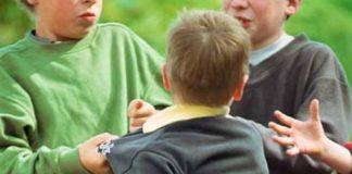 У Києві дев'ятикласника оштрафували на 100 тис. гривень за булінг - today.ua