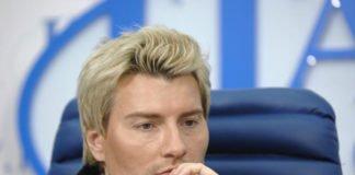 Це страшне горе: Микола Басков втратив близьку людину (фото) - today.ua