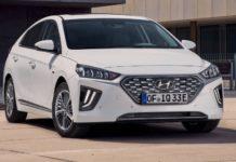 Эксперты назвали самый экономичный электромобиль в мире - today.ua