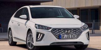 Експерти назвали найекономніший електромобіль у світі - today.ua