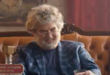 """""""Это просто трэш"""": Гриценко снял странный агитационный ролик с """"Коломойским"""" и """"Фирташем"""" - today.ua"""