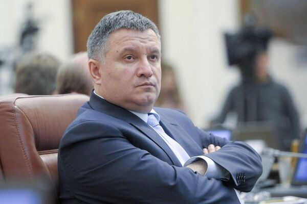 """&quotЩе мінімум два місяці"""": Аваков озвучив прогнози щодо продовження карантину - today.ua"""