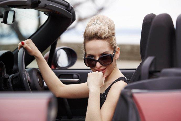 Паркування по-новому: що чекає українських автомобілістів  - today.ua
