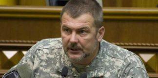 Нардеп-миллионер Береза не брезгует материальной помощью на аренду жилья - today.ua