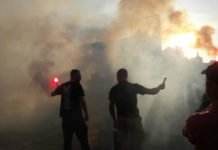 Масштабний бунт на Майдані: СБУ приймає екстрені заходи - today.ua