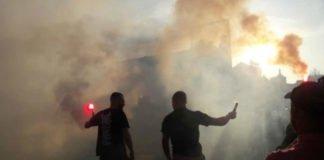 Масштабный бунт на Майдане: СБУ принимает экстренные меры - today.ua