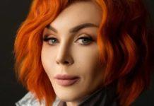 Ірина Білик вийшла у світ з новим чоловіком: розлучення не за горами - today.ua