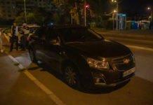 """""""Тікав від поліції у кущі"""": п'яний прокурор дивом уникнув ДТП - today.ua"""