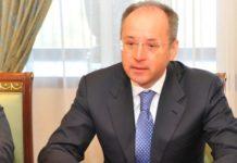 Побував у Кучми, Ющенка і Порошенка: У Зеленського з'явився новий радник - today.ua