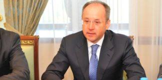 Побывал у Кучмы, Ющенко и Порошенко: У Зеленского появился новый советник - today.ua