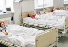 У дитячому таборі під Одесою отруїлися 39 дітей: поліція шукає винних - today.ua