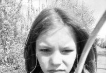 Жорстоке вбивство на Дніпропетровщині: рецидивіст до смерті зґвалтував 14-річну дівчину - today.ua