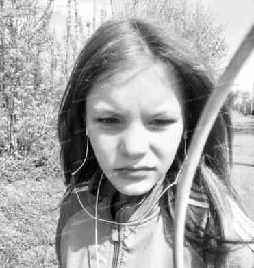 Жестокое убийство на Днепропетровщине: рецидивист до смерти изнасиловал 14-летнюю девочку - today.ua