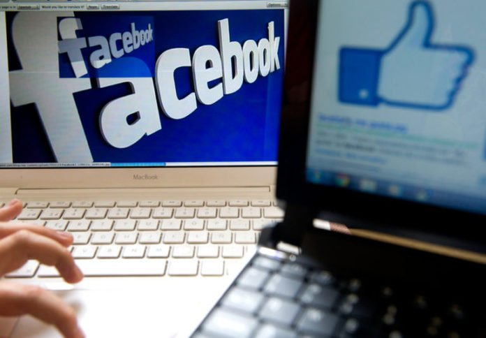 Скажені гроші: Стало відомо, скільки партії платять за розміщення політичної реклами у Facebook - today.ua