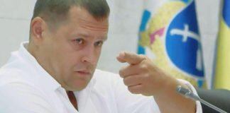 """""""Сиди такой красивый и п*зди"""": Филатов ошарашил всех своим заявлением"""" - today.ua"""