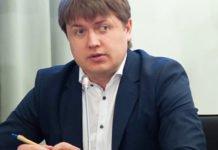 У Зеленского собираются вернуть субсидии некоторым слоям населения - today.ua