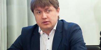 Тарифы на электроэнергию снизятся втрое: у Зеленского рассказали, как этого достичь - today.ua