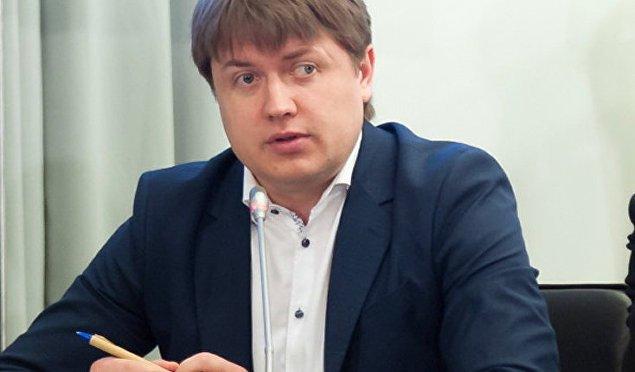 Зеленский меняет правила получения субсидий: что ждет украинцев - today.ua