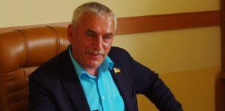 """""""Це все якась х**ня"""": п'яний нардеп Гуляєв висловився про роботу Верховної Ради - today.ua"""