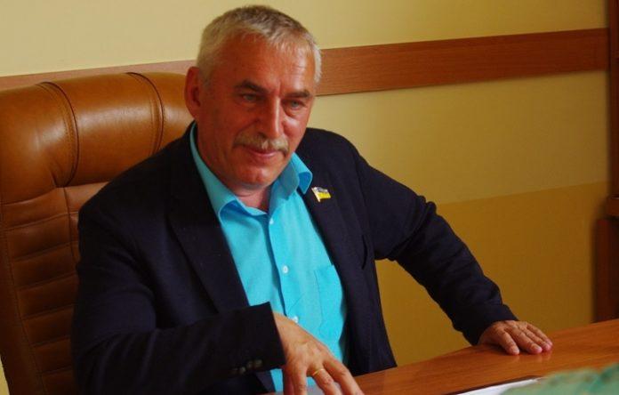 """&quotЦе все якась х**ня"""": п'яний нардеп Гуляєв висловився про роботу Верховної Ради - today.ua"""