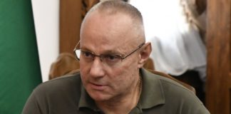 """""""Керченська протока − наша"""": Хомчак планує нові походи кораблів через Керченську протоку - today.ua"""