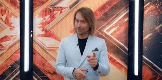 Дочекалися: Олег Винник повертається на «Х-фактор» - today.ua