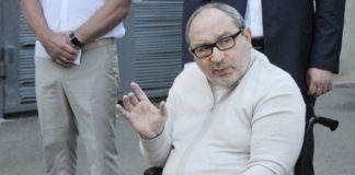 """""""Дуркуватий трохи"""": Кернес розкритикував Саакашвілі і його партію - today.ua"""