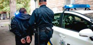 У Кропивницькому водій помер після бійки з копами - today.ua