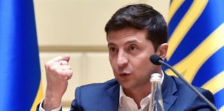 """Корупція в """"Укроборонпромі"""" процвітає: Зеленський шокував новою схемою """"відкату"""""""" - today.ua"""