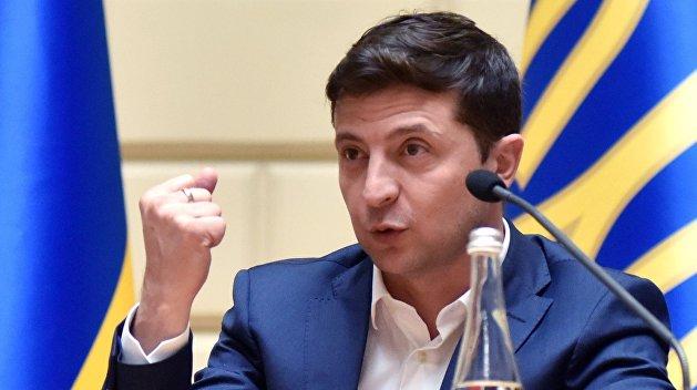 """Корупція в """"Укроборонпромі"""" процвітає: Зеленський шокував новою схемою """"відкату"""""""