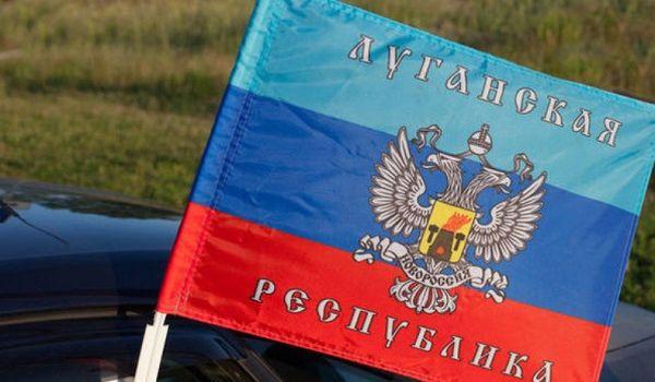 """&quotБ*дло українське!"""": нахабні прихильниці &quotЛНР"""" виставили свої вимоги Україні - today.ua"""