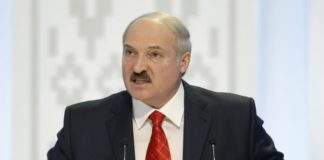 Сядут все: Лукашенко жестко пригрозил белорусскому правительству - today.ua