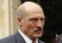 """""""Не може звичайний чиновник так жити"""": помічника Лукашенка засудили на 12 років за хабарництво - today.ua"""