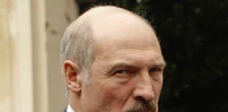 """""""Складно змагатись з гігантами"""": Лукашенко припускає проведення Олімпіади спільно з Україною - today.ua"""