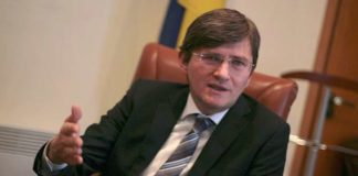 """У новій Раді неможливо створити коаліцію: Магера пояснив права """"Слуги народу"""""""" - today.ua"""