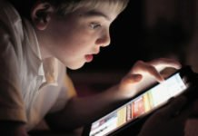Контроль за дітьми в інтернеті: Київстар запустив новий корисний додаток - today.ua