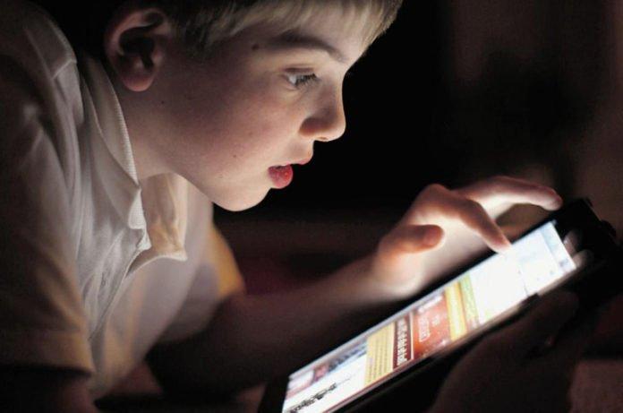Контроль за детьми в интернете: Киевстар запустил новое полезное приложение - today.ua