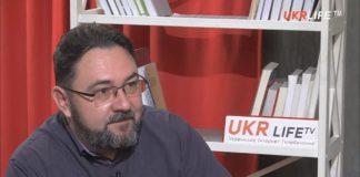 """""""Допоможемо повернутися до витоків"""": радник Зеленського запропонував перейменувати Росію в Московію - today.ua"""