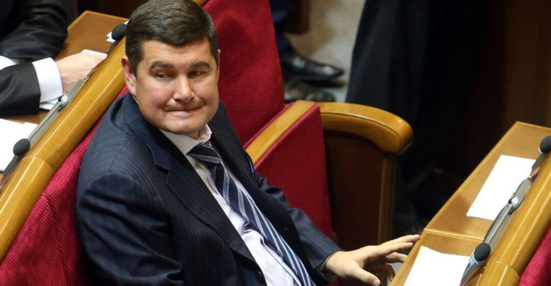 Олігарх Онищенко йде в Раду: суд ухвалив остаточне рішення - today.ua