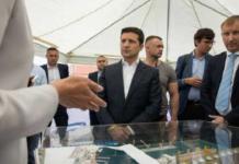 Доходи падають, а зарплати зростають: Зеленський звільнив всю Одеську митницю - today.ua