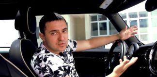"""Одиозный кандидат от """"Слуги народа"""" с двойным гражданством побеждает на своем округе - today.ua"""