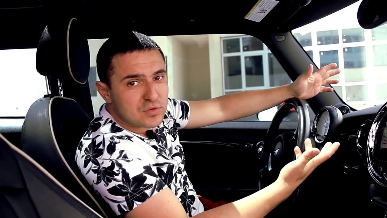 """Перший публічний скандал серед """"слуг народу"""": Куницького без його відома перевели до іншого комітету - today.ua"""