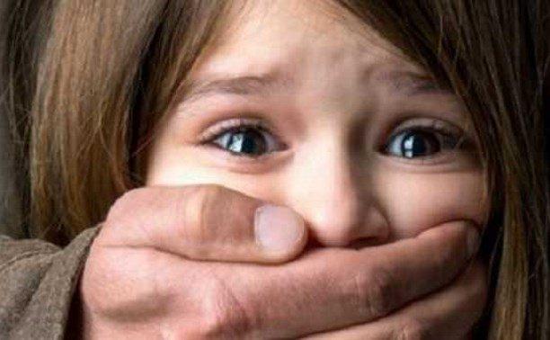 В Україні прийняли закон про хімічну кастрацію педофілів - today.ua
