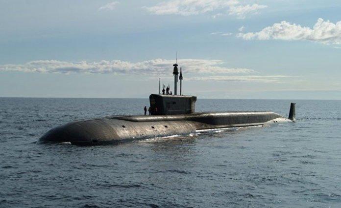 Загибель підводників на «Лошаріку»: розкрилися нові подробиці - today.ua