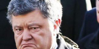 """""""Петр, идите сюда, наши тюрьмы прекрасны"""": Пальчевский предрек судьбу Порошенко - today.ua"""